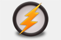 lightning link template - lightning psd files downloads