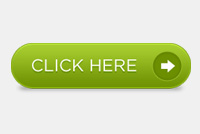 Green Call to Action PSD Button