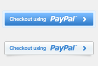 PayPal Photoshop Buttons