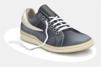 PSD Sports Shoe