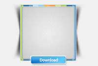 PSD Shadow Frames